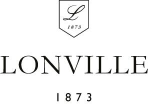 Lonville