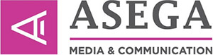 Logo Asega