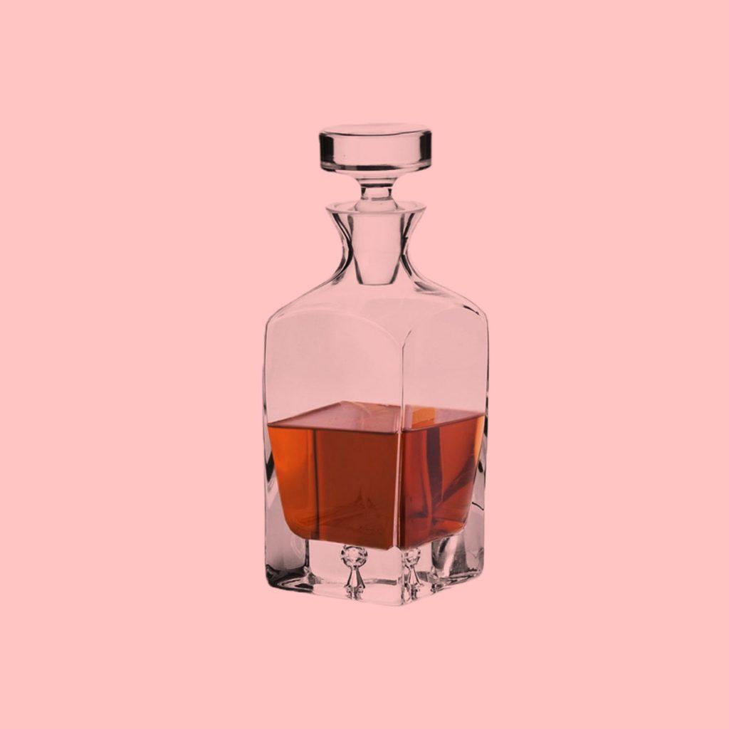Omslagfoto Whiskey Glazen Shop