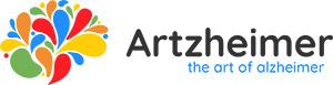 Logo Artzheimer